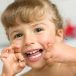 Oral Health: Spring Cleaning for Your Teeth and Gums