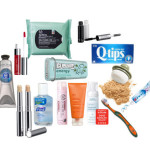 Travel Tips: Products to Keep Your Mouth Healthy While on the Road