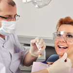 Cosmetic Dentistry – What You Need To Know