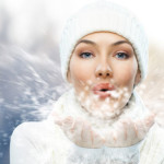 Simple Tips To Keep Your Family Healthy This Winter
