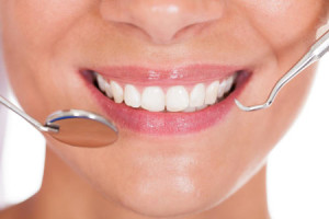 Cosmetic Dentistry ptown