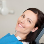 Dental Lasers For Detection of Tooth Cavities