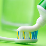 The Surprisingly Colorful History Of Toothpaste