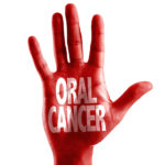 Dental News: Better Detection of Oral Cancers
