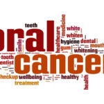 Oral Cancer Risk Factors And Prevention